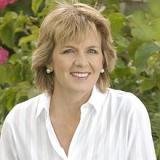 Julie Bishop Quotes