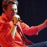 Clay Aiken Quotes