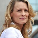 Robin Wright Penn Quotes