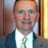 Ross Perot Quotes
