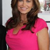 Kathy Ireland Quotes