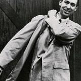 Fred Rogers Quotes