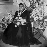 Hattie McDaniel Quotes