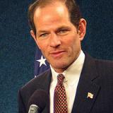 Eliot Spitzer quotes