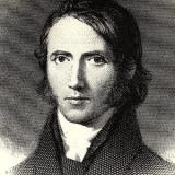 William Ellery Channing