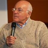 Murray Walker Quotes