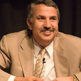 Thomas Friedman Quotes
