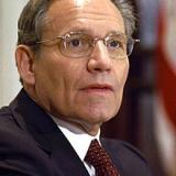 Bob Woodward Quotes