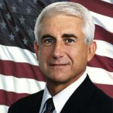 Dave Reichert quotes