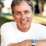 Carl Hiaasen quotes