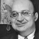 A. J. Liebling Quotes