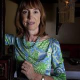 Lisa See Quotes