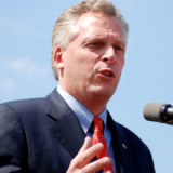 Terry McAuliffe Quotes