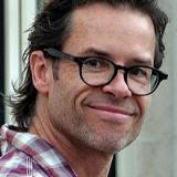 Guy Pearce Quotes