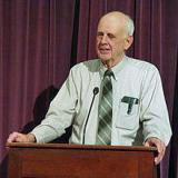 Wendell Berry Quotes