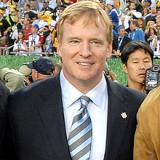 Roger Goodell Quotes