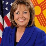 Susana Martinez Quotes