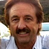 Ray Comfort Quotes