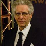 David Cronenberg Quotes