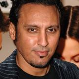 Aasif Mandvi quotes