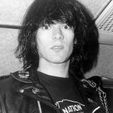Dee Dee Ramone Quotes