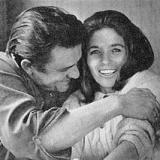 June Carter Cash Quotes