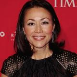 Ann Curry quotes
