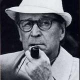 Georges Simenon Quotes