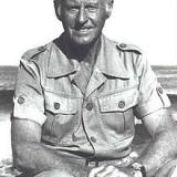 Thor Heyerdahl Quotes