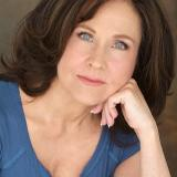 Erin Gray Quotes