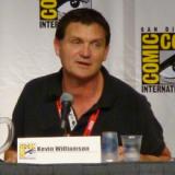 Kevin Williamson Quotes