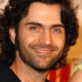 Dweezil Zappa Quotes
