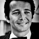Herb Alpert Quotes