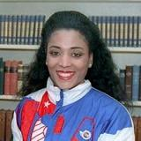 Florence Griffith Joyner quotes