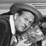 Art Linkletter Quotes