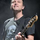 Mark Hoppus quotes