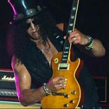 Slash Quotes