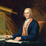 David Rittenhouse Quotes