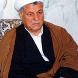 Akbar Hashemi Rafsanjani quotes