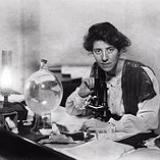 Marie Carmichael Stopes Quotes