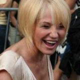 Ellen Barkin Quotes