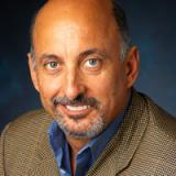 Bobby Rahal Quotes