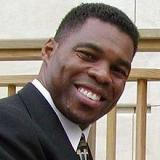 Herschel Walker Quotes