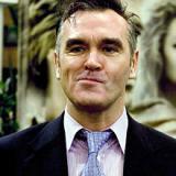 Steven Patrick Morrissey Quotes