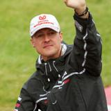 Michael Schumacher Quotes