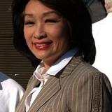 Connie Chung Quotes