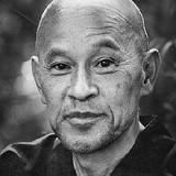Shunryu Suzuki Quotes