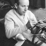 John Surtees Quotes