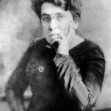 Emma Goldman Quotes