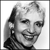 Denise McCluggage Quotes